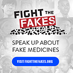 Fight-the-Fakes-Banner