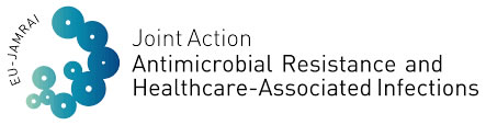 join action antimicrobial resistenxe