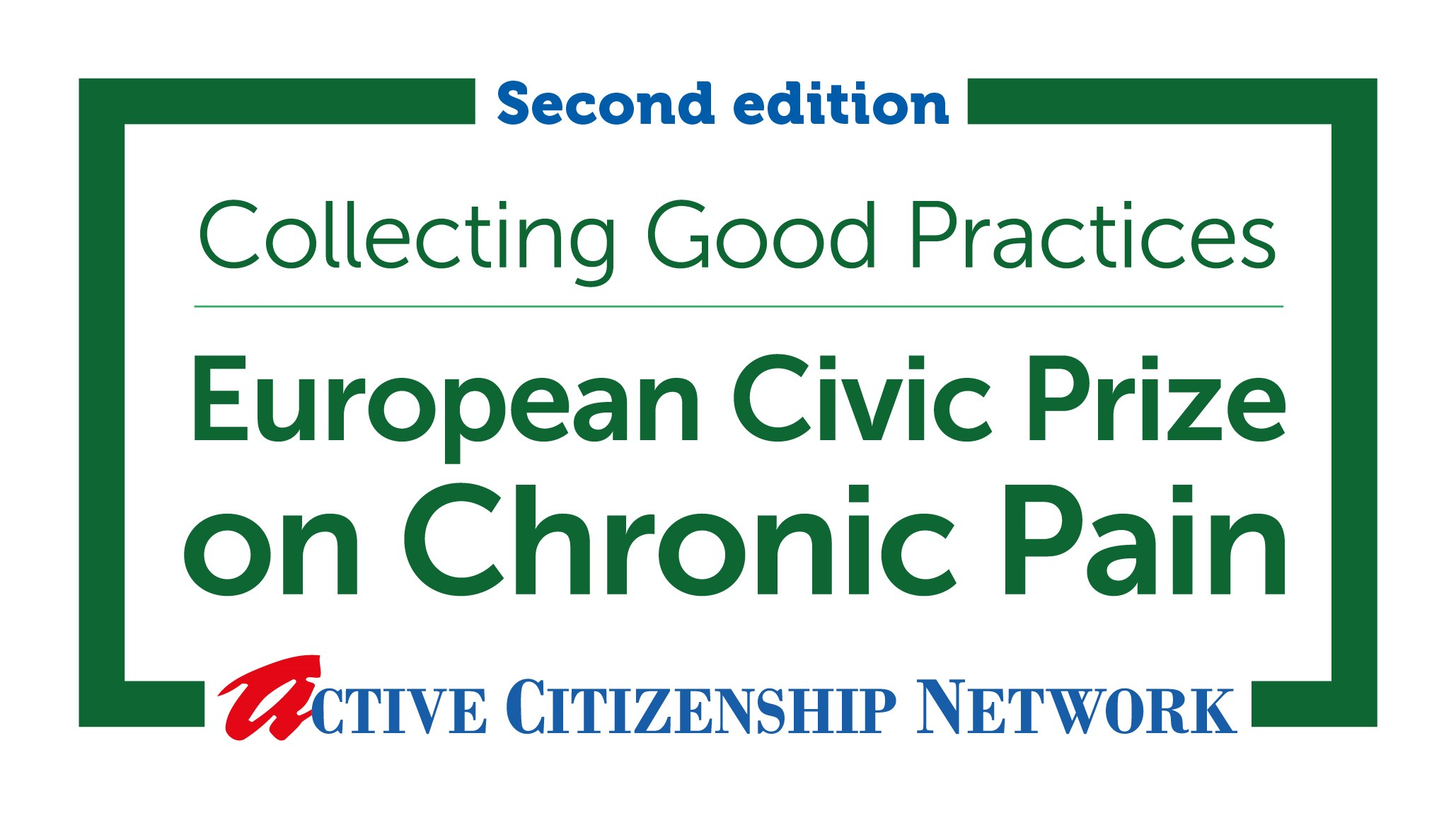 http://www.activecitizenship.net/images/patientsrights/bp-2016/Logo_eucivicprize-second-edition.jpg