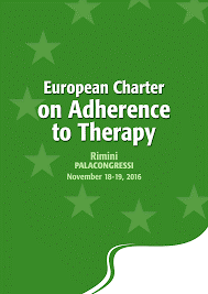 European Charter on Adherence to Therapy