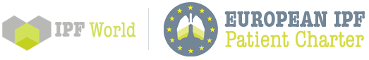 European Idiopathic Pulmonary Fibrosis IPF Patient Charter