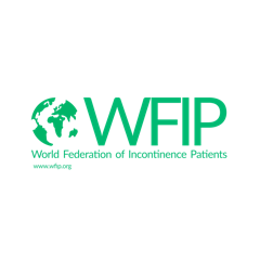 WFIPP World Federation of Incontinence and Pelvic Pain
